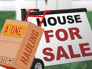 moving house office cleveland ohio
